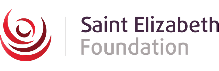 Saint Elizabeth Foundation logo