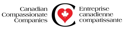 Canadian Compassionate Companies