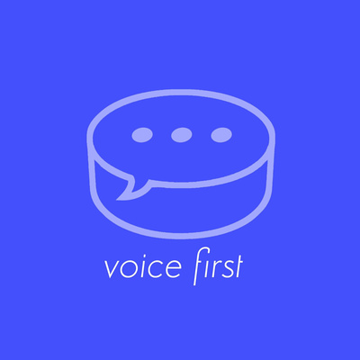 VoiceFirst.png